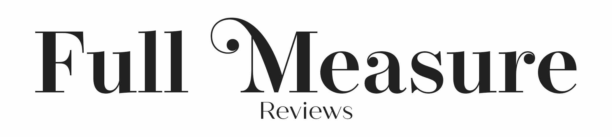 FM-WB-Reviews