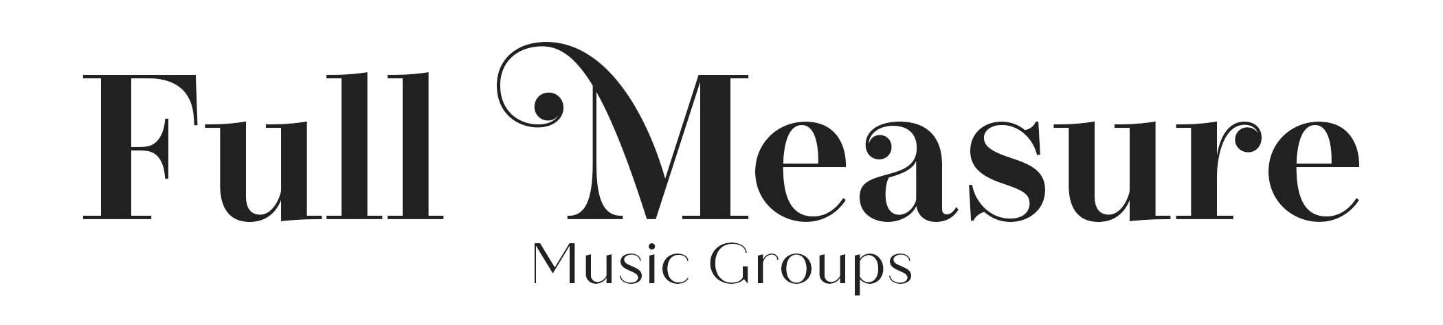 FM-Music-Groups