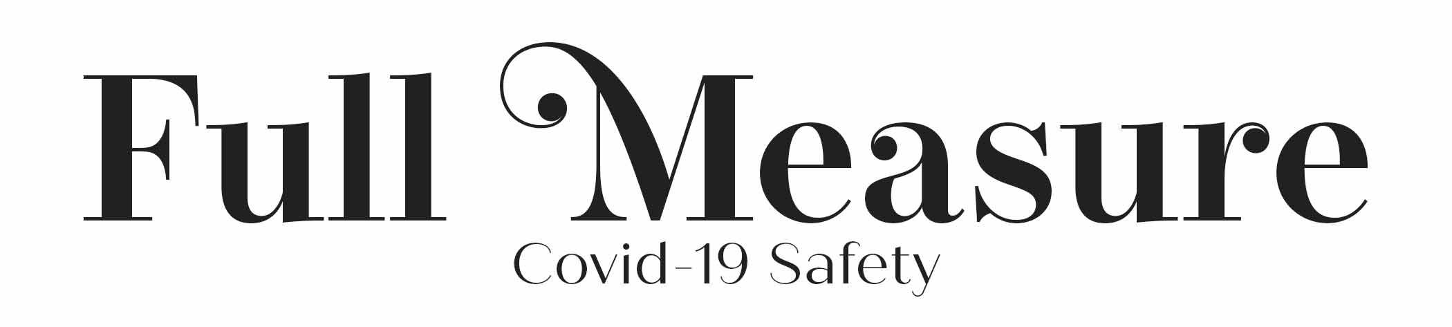 FM-WB-Covid-19-safety